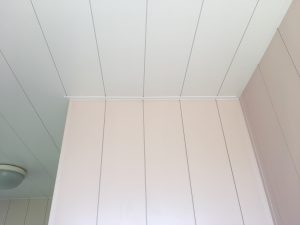 埼玉県羽生市施設浴室フルリフォーム工事【秀和建工】